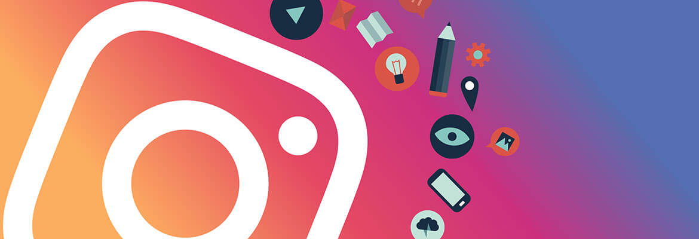 Instagram For Event Promotion